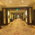 Four Seasons Hotel Westlake Village Foto