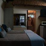 Foto de Selati 103 Guest Cottages
