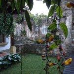 Foto de Hotel Cirilo