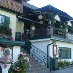 K2 Cafe - Restaurant Foto