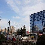 20171230_120751_large.jpg