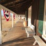 Foto de Fort Verde State Historic Park