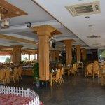 Photo of Huong Giang Hotel Resort & Spa