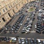 Foto di Città del Vaticano
