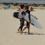 Foto de Bondi Beach