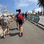 Фотография Bondi to Coogee Beach Coastal Walk