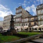 Photo of Vivacity Porto