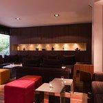 Foto de Kyriad Prestige Paris Ouest Boulogne - Hotel Paris Boulogne