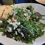 Rocka Salad