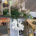 Restaurant @ Poplars ภาพถ่าย