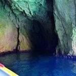 Photo of Blue Grotto (Il-Hnejja)