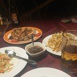 Photo de Cactus Lounge Restaurant