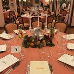 Foto van Relilax Hotel Terme Miramonti