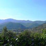 Photo of Agriturismo La Ciriola