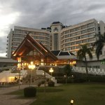 Photo of Dusit Island Resort Chiang Rai