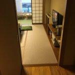 Photo of Hotel Onoya