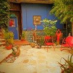 Photo de Casa Kenwood Guesthouses