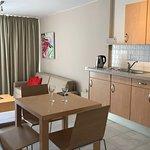 Photo of Morasol Suites