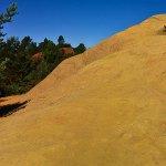 صورة فوتوغرافية لـ Colorado Provencal