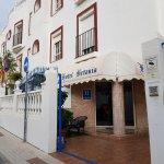 Foto Hotel Betania