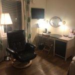 Photo of Best Western Arlanda Hotellby