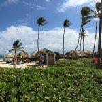 Bild från Now Larimar Punta Cana