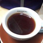 Photo of Pergamino Cafe