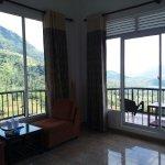 Photo of Thuruliya Lodge Hotel