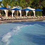 Omni Orlando Resort at Championsgate
