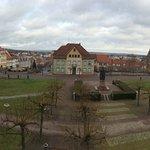 Photo of Der Lindenhof