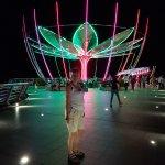 Foto de Victoria Can Tho Resort