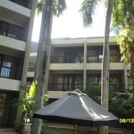 Photo of Siam Bayshore