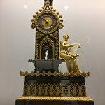 Фотография Musee des Arts Decoratifs