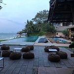 Фотография U Pattaya