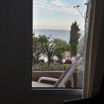 Foto de Hotel Eden Roc by Brava Hoteles