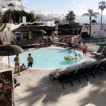 Photo of Santa Barbara Golf & Ocean Club