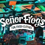Photo of Senor Frog's