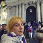 Piazza di Trevi - Roma, Italy