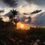 West Coast Beach Resort Foto