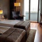 صورة فوتوغرافية لـ فندق تيتانك سيتي