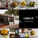 Photo of Lo&Lo Restaurant