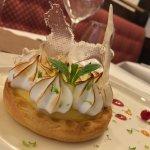 Photo of La Taverne Royale