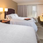 Hampton Inn & Suites Pensacola I-10 North at University Town Plaza Foto