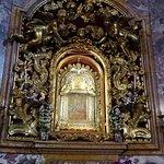 Photo of Santuario di Madonna di San Luca