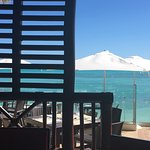 Foto van Club Med Punta Cana