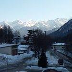 Photo de Hotel Stella Alpina