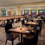 Trevi's Restaurant
