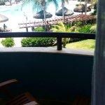 Bilde fra Grand Palladium Imbassai Resort & Spa