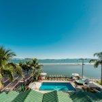 Foto di Costa Norte Ponta Das Canas Hotel Florianopolis