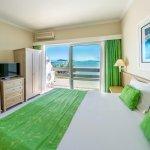 Photo of Costa Norte Ponta Das Canas Hotel Florianopolis